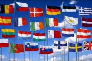 ЄС і НАТО максимально ефективно наростили допомогу України - аналітик НАТО
