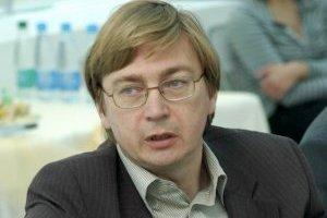 Василий Зоря