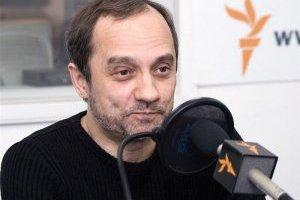 Олександр Подрабінек