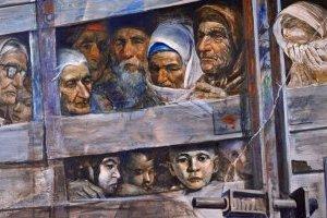Ніхто з нащадків болгар, депортованих із Криму, так і не зміг повернутися – експерт