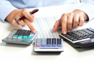 Доки ФОПи радіють законодавчим змінам, частина бізнесу вимагає вето