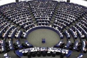 Рада ЄС ухвалила оновлену стратегію щодо Центральної Азії