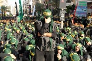 США ввели санкції проти міжнародних мереж підтримки Хезболли