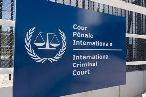 Иск Украины против РФ: Международный уголовный суд опубликовал отчет