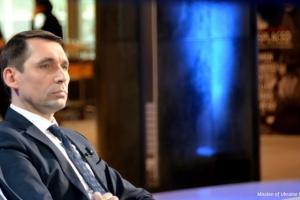 Україна вітає рішення постійних представників ЄС щодо залучення третіх країн до PESCO