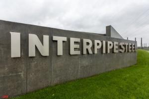 Інтерпайп закупив засоби захисту для опорних лікарень Дніпропетровщини
