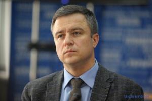 В Україні збираються зупинити реформу інтернатів - дитячий омбудсмен