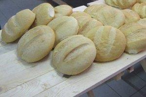 Прифронтовая Марьинка. Мертвые заводы, отчаявшиеся люди, живой хлеб