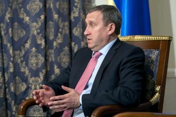 Prezydent Gdańska zawsze wspierał Ukrainę – Deszczyca