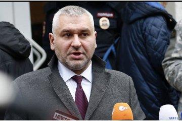 L'avocat de Roman Souchtchenko a envoyé une lettre ouverte à Poutine