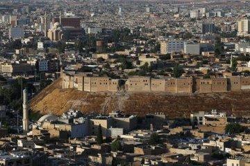 """В иракском Мосуле задержали 26 иностранцев, которые """"приехали в ИГИЛ"""""""