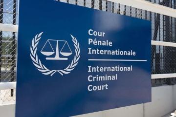 La procureure de la CPI demande des enquêtes sur l'Ukraine