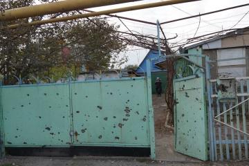 L'ONU note une forte augmentation du nombre de victimes civiles dans le Donbass