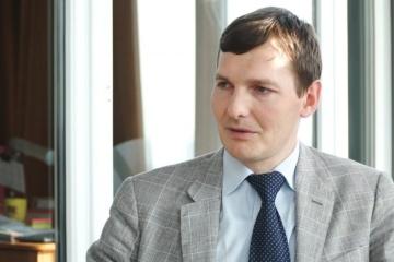 Ucrania entrega a Irán observaciones al borrador del informe técnico del accidente del avión de la UIA