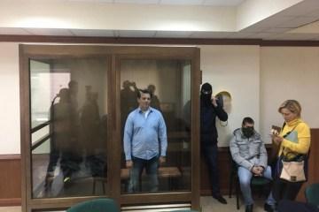 La UE condena la sentencia ilegal de Súshchenko y exige la liberación inmediata de periodista