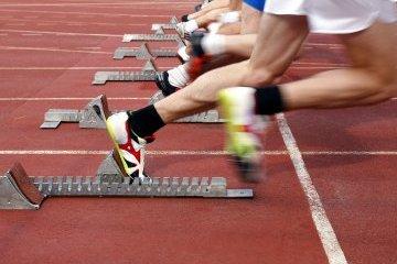 Covid-19 : Les Mondiaux d'athlétisme de 2021 reportés à 2022