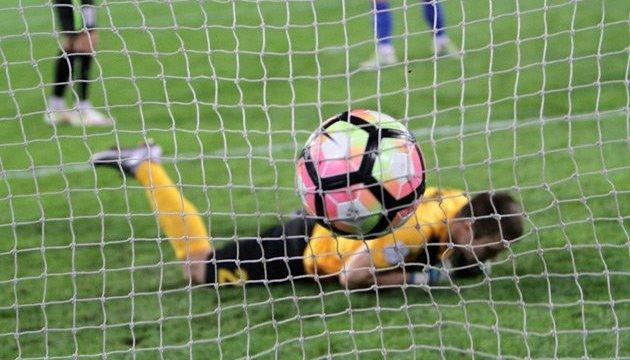 ТОП-10: ФІФА назвала номінантів на приз за найкращий гол року