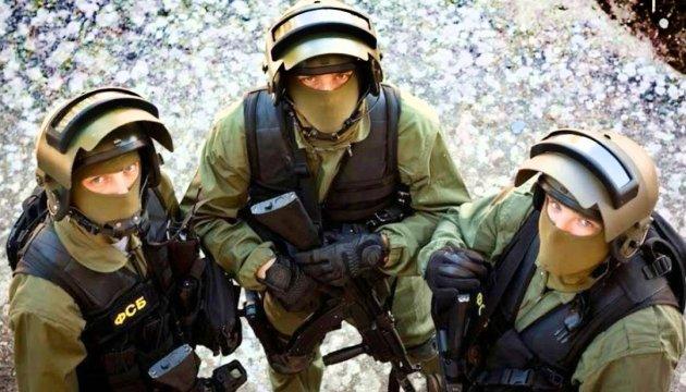 Виконавцям злочинних наказів не допоможуть ані «газові» гроші, ані терор, ані залякування