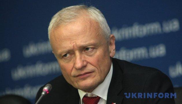 Більшість польських роботодавців зацікавлені в українцях - Пєхота