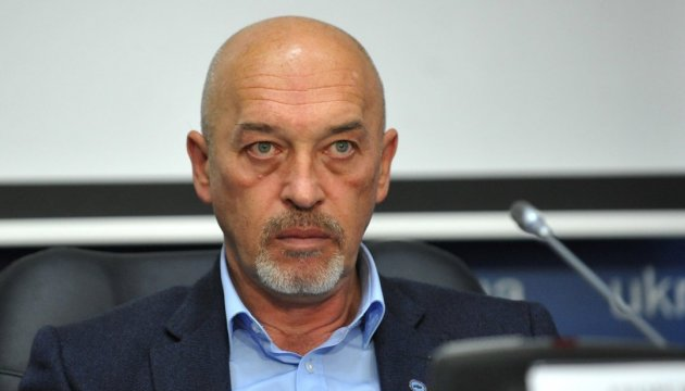 Visit of U.S. Secretary of Defense can influence situation in Crimea and conflict zone in Donbas – Tuka