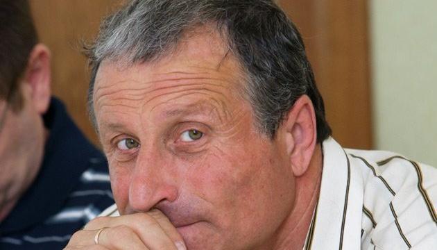 Окупанти у Криму продовжать судилище над журналістом Семеною