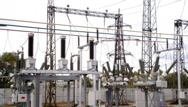 Проблем с электроэнергией на Луганщине не будет - решение Кабмина