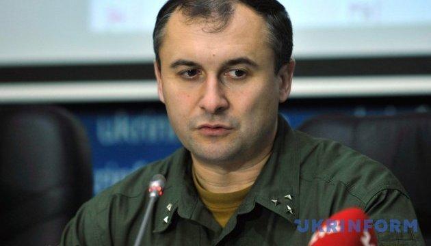 Убийство пограничника РФ: россиян вновь поймали на фейке