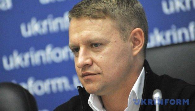 Киевская ОГА хочет создать конкурента частным маршруткам
