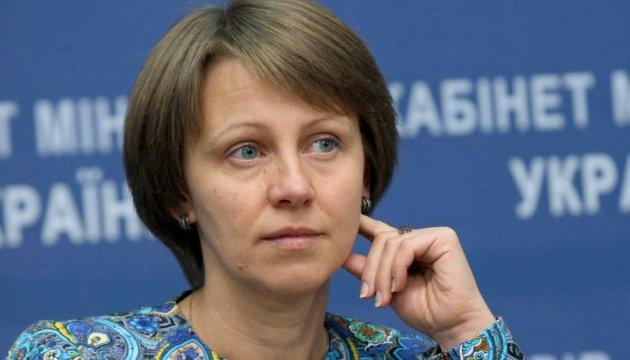 Проти фігурантів списку душителів свободи у Криму відкриють справи - МІП
