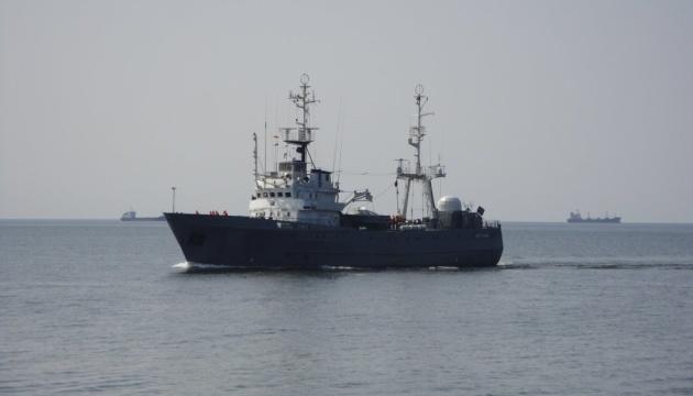 Росія планує ракетні випробування біля Норвегії на тлі навчань НАТО