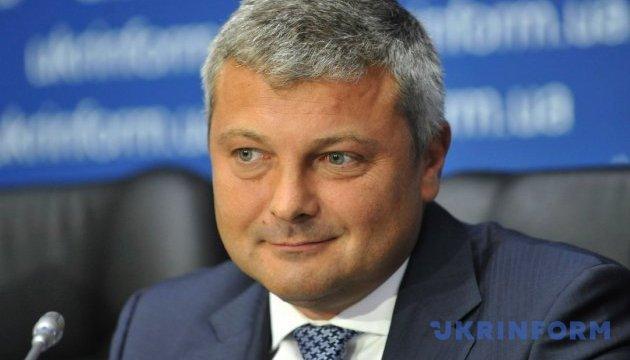В Минюсте говорят, что уже закрыли 90% рейдерских схем
