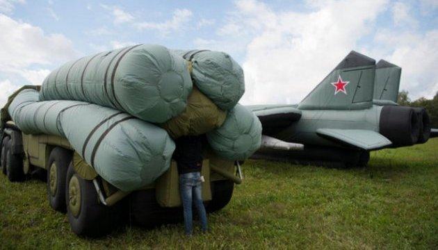 Картинки танки літаки ракети