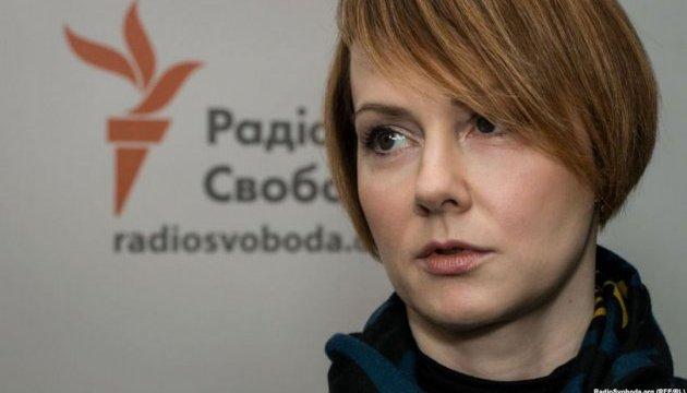Посол Угорщини в Україні перевищує свої повноваження - МЗС