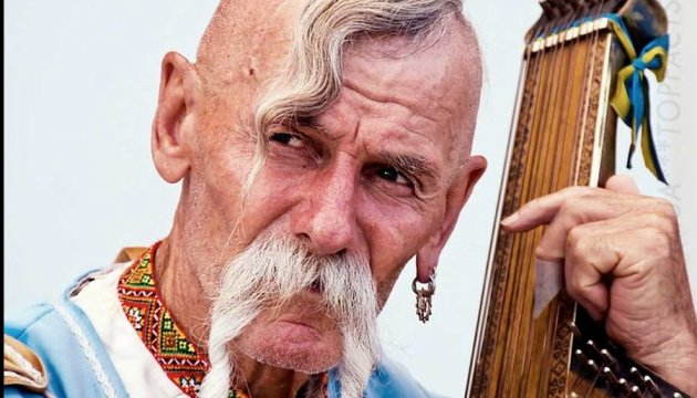 UNESCO may soon put Ukrainian Cossack songs on the List of Cultural Intangible Heritage