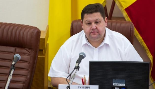 Голова ОДА обіцяє завершення децентралізації на Житомирщині у 2019 році