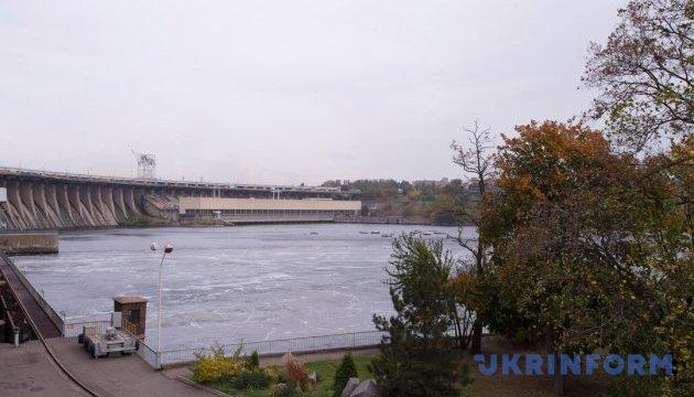 В Укргідроенерго відзвітували про чистий прибуток за минулий рік