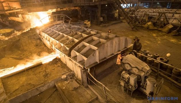 Два підприємства Ахметова увійшли до топ-3 найбільших забруднювачів повітря