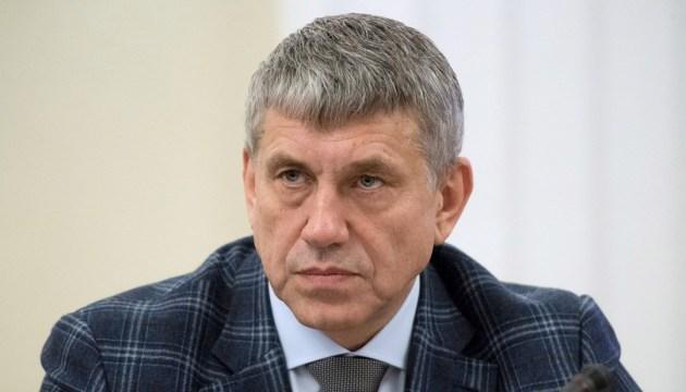 Зміївська ТЕС першою в Україні розпочала перехід на вугілля газової групи