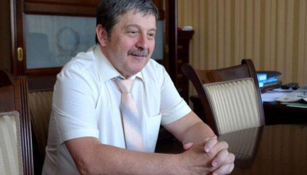 Прокурора Запорожья снимают за «слив информации» – ГПУ