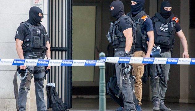 ІДІЛ взяла відповідальність за теракт в Брюсселі