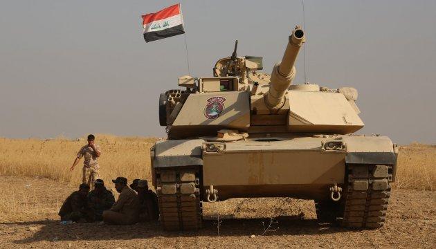 За п'ять днів Мосул залишили 13 тис. людей - ООН
