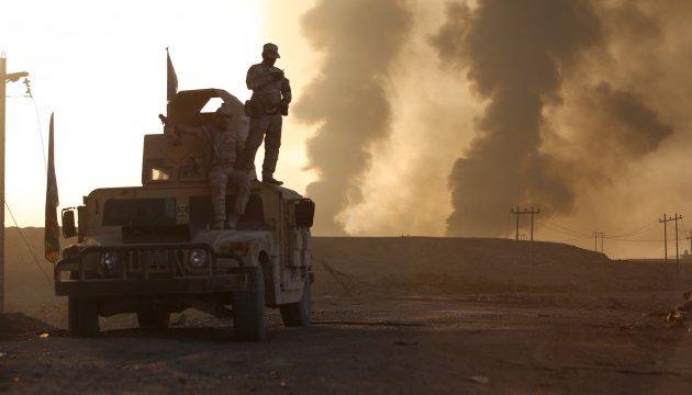 США розширять військову присутність у Сирії - ЗМІ