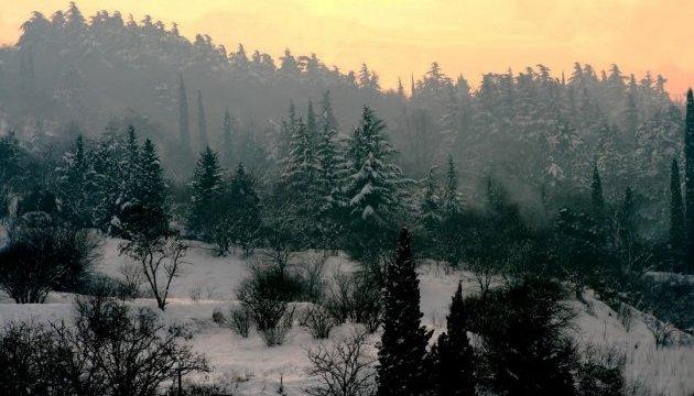 Два гірськолижних курорти Грузії об'єднають у наступному році