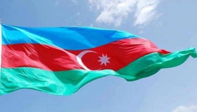 Азербайджан: продвижение по пути демократии, прогресса и процветания