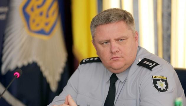 В полиции озвучили основную версию разбойного нападения на Печерске