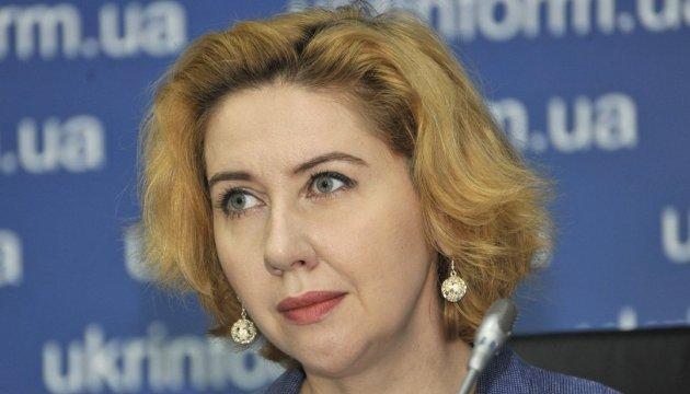 В Україні вдвічі погіршилася ситуація з доступом до інформації – ІМІ