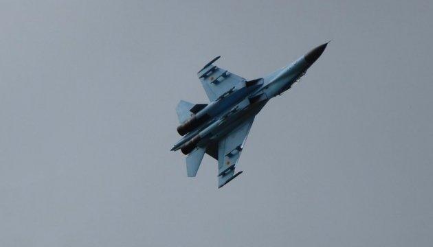 Почти 30 модернизированных самолетов в этом году пополнят парк Воздушных сил