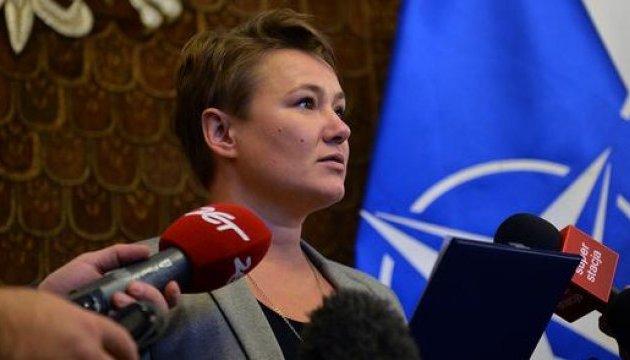 Польща оприлюднила розмову Туска з Путіним після Смоленської трагедії