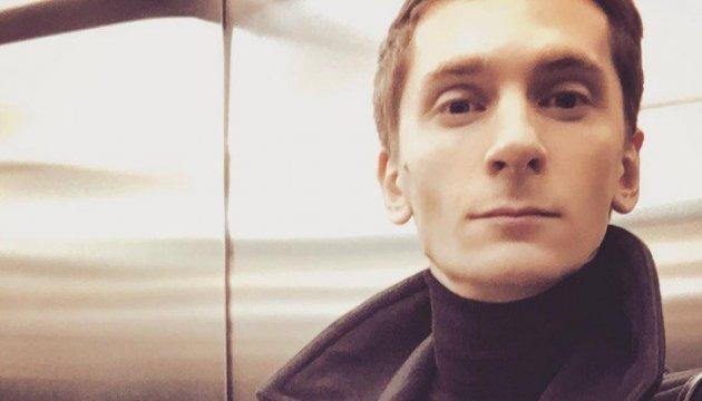 Земан лоббирует экстрадицию хакера Никулина в Россию - СМИ