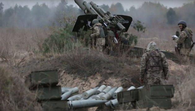Le bilan de l'ATO: 2 militaires tués, 8 blessés